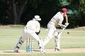 SANParks Cricket Tournament 2007