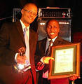 KNP Awards 2007
