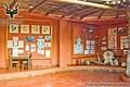 KNP - Lower Sabie - Information Boards