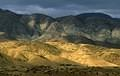 |Ai-|Ais/Richtersveld National Park