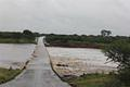 Flooding at Lower Sabie