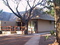 Lower Sabie Bungalow 104 (1)
