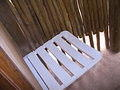 Leokwe Cottage 