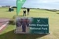 Addo Golf Day 2009
