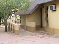Lower Sabie Bungalows 15 & 16 (6)