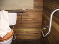 Limpopo Tent Camp 